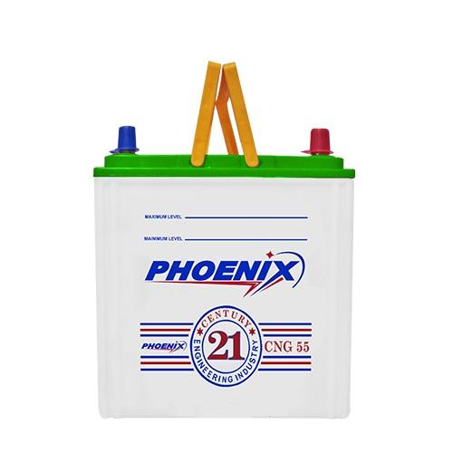 CNG 55_12_VOLTS_09_PLATES_40_AH_PHEONIX_BATTERY_LEAD_ACID_BEST_PRICE_BATTERYUSTAD_ISLAMABAD_RAWALPINDI_LAHORE_MULTAN_FAISLABAD_FSD_ISB_LHR,Buy online, batteryustad,com, home delivery, phoenix battery,battery in islamabad, phoenix battery