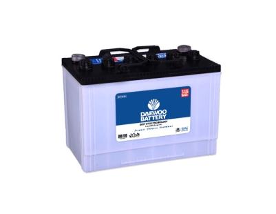 Daewoo DIB110 - Deep Cycle Lead Acid Battery Battery - 1 Year Warranty,Daewoo battery in isb, Daewoo battery in Islamabad, Daewoo battery in Rawalpindi, Daewoo battery in multan, Daewoo battery in Lahore, Daewoo battery in lhr, Daewoo battery in fsd, Daewoo battery in faislabad, Daewoo battery in vehari , battery in isb, battery in lhr, battery in Lahore, battery in fsd, battery in faisalad, battery in multan, battery in Islamabad, battery in Rawalpindi, battery in vehari, free home delivery, online order, battery ustad, Daewoo battery, daewoo, daewoo dib 110, daewoo 110