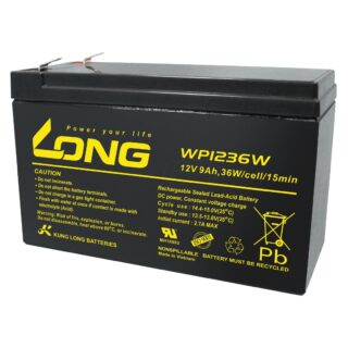 Long 12V 12AH battery buy online Battery Ustad