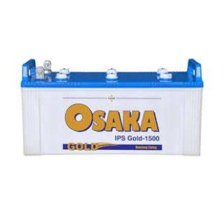 Osaka-Battery-IPS-Gold-1500-Gold-Series-06-month-Warranty
