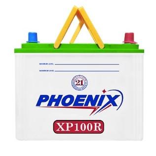 Phoenix XP 100 R ,buy online Battery Ustad