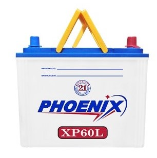 Phoenix xp 60 L ,11 PLATES, 40 AH, PHEONIX BATTERY, phoenix 60 _BEST_PRICE_BATTERYUSTAD_ISLAMABAD_RAWALPINDI_LAHORE_MULTAN_FAISLABAD_FSD_ISB_LHR, , prado dry battery , online order, home delivery, free installation , battery in Islamabad