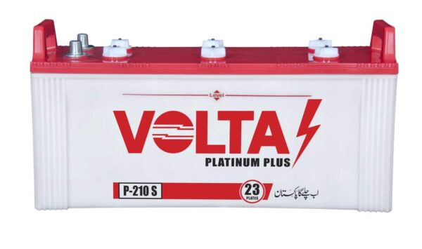 volta 210 volta battery volta battery in islamabad volta battery in karachi volta battery in lahore volta battery price in pakistan free delivery free installation online order volta battery