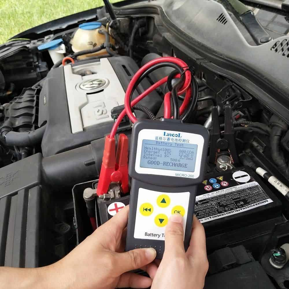 Dry Cell Car Batteries Buy online Battery Ustad