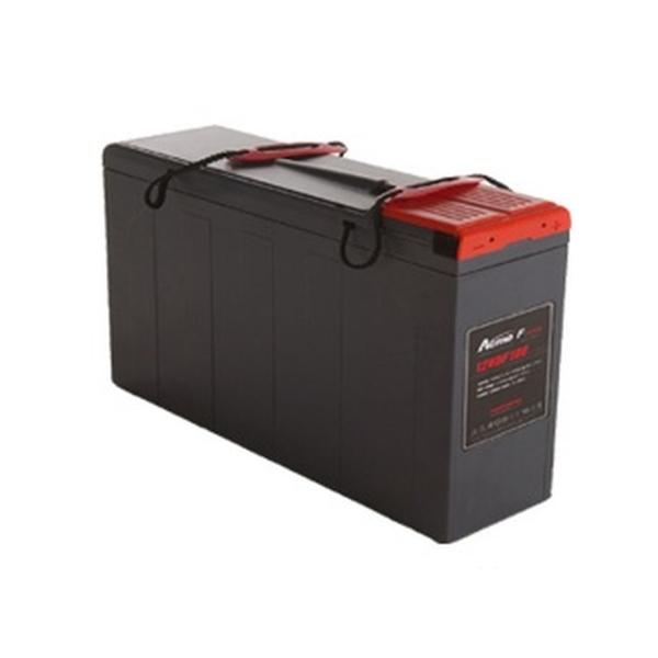 Narada AG 100AH buy online Battery Ustad