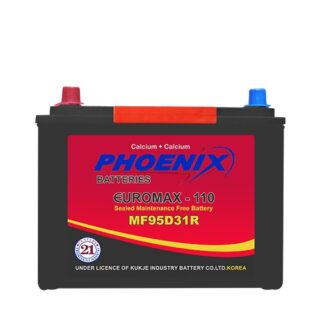 EUROMAX110_12_VOLTS_11_PLATES_70_AH_PHEONIX_BATTERY_LEAD_ACID_BEST_PRICE_BATTERYUSTAD_ISLAMABAD_RAWALPINDI_LAHORE_MULTAN_FAISLABAD_FSD_ISB_LHR, dry battery. phoenix dry battery, prado dry battery.hilux dry battery, phoenix dry battery, euromax 110, online order, home delivery
