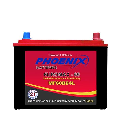 EUROMAX65_12_VOLTS_11_PLATES_50_AH_PHEONIX_BATTERY_LEAD_ACID_BEST_PRICE_BATTERYUSTAD_ISLAMABAD_RAWALPINDI_LAHORE_MULTAN_FAISLABAD_FSD_ISB_LHR, car battery, honda civic battery, gli battery, toyota battery, dry battery for civic, dry battery , phoenix battery euromax 65