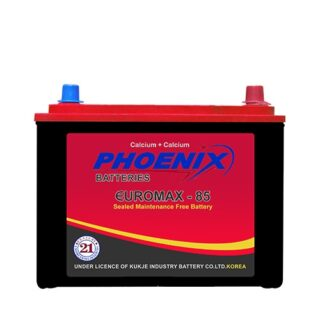 EUROMAX85_12_VOLTS_09_PLATES_60_AH_PHEONIX_BATTERY_LEAD_ACID_BEST_PRICE_BATTERYUSTAD_ISLAMABAD_RAWALPINDI_LAHORE_MULTAN_FAISLABAD_FSD_ISB_LHR,dry battery, phoenix dry battery, phoenix corolla battery, online order, home delivery, battery in islamabad