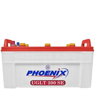 UGLT200SE_12_VOLTS_21_PLATES_150_AH_PHEONIX_BATTERY_LEAD_ACID_BEST_PRICE_BATTERYUSTAD_ISLAMABAD_RAWALPINDI_LAHORE_MULTAN_FAISLABAD_FSD_ISB_LHR,ups battery, uglt 200 phoenix, phoenix uglt 200, 23 plate phoenix, phoenix 2 plates, phoenix 150 AH, free home delivery , free installation, online order,150 ah,battery ustad