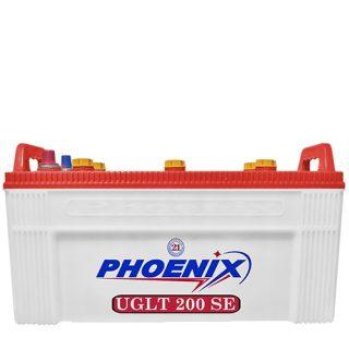 UGLT200SE_12_VOLTS_21_PLATES_150_AH_PHEONIX_BATTERY_LEAD_ACID_BEST_PRICE_BATTERYUSTAD_ISLAMABAD_RAWALPINDI_LAHORE_MULTAN_FAISLABAD_FSD_ISB_LHR,ups battery, uglt 200 phoenix, phoenix uglt 200, 23 plate phoenix, phoenix 2 plates, phoenix 150 AH, free home delivery , free installation, online order,150 ah,battery ustad