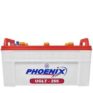UGLT255_12_VOLTS_21_PLATES_150_AH_PHEONIX_BATTERY_LEAD_ACID_BEST_PRICE_BATTERYUSTAD_ISLAMABAD_RAWALPINDI_LAHORE_MULTAN_FAISLABAD_FSD_ISB_LHR, phoenix battery,phoenix in islamabad, phoenix in isb, phoenix in rawalpindi, ups battery, solar battery