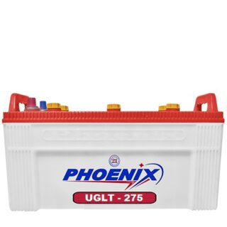 UGLT275_12_VOLTS_21_PLATES_150_AH_PHEONIX_BATTERY_LEAD_ACID_BEST_PRICE_BATTERYUSTAD_ISLAMABAD_RAWALPINDI_LAHORE_MULTAN_FAISLABAD_FSD_ISB_LHR, phoenix battery,phoenix in islamabad, phoenix in isb, phoenix in rawalpindi, ups battery, solar battery,phoenix 225 AH, phoenix 275, phoenix full size, phoenix 29 Plates