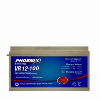 VRla 100 ah _PHOENIX_100 AH__gel battery_,vrla battery, PHEONIX_BATTERY_MF battery, _BEST_PRICE_BATTERYUSTAD_ISLAMABAD_RAWALPINDI_LAHORE_MULTAN_FAISLABAD_FSD_ISB_LHR, dry battery, phoenix dry battery, online order, home delivery, free installation , battery in Islamabad