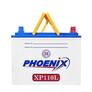 XP110L_12_VOLTS_15_PLATES_85_AH_PHEONIX_BATTERY_LEAD_ACID_BEST_PRICE_PHEONIX_BATTERY_LEAD_ACID_BEST_PRICE_BATTERYUSTAD_ISLAMABAD_RAWALPINDI_LAHORE_MULTAN_FAISLABAD_FSD_ISB_LHR, phoenix 110L
