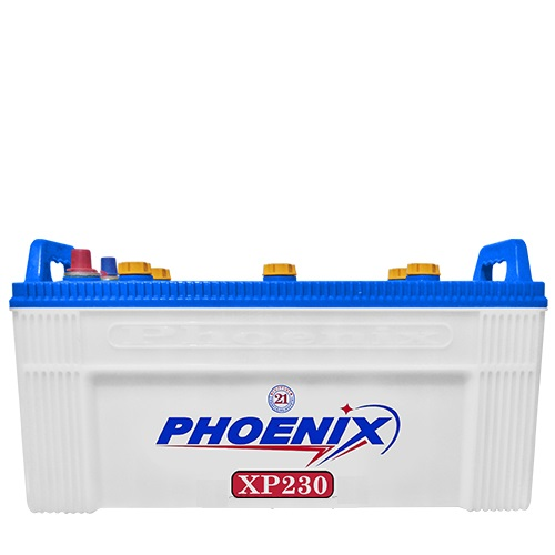 XP230_12_VOLTS_27_PLATES_190_AH_PHEONIX_BATTERY_LEAD_ACID_BEST_PRICE_BATTERYUSTAD_ISLAMABAD_RAWALPINDI_LAHORE_MULTAN_FAISLABAD_FSD_ISB_LHR, phoenix battery, phoenix 230, phoenix 190ah, phoenix 27plates, phoenix battery in islamabad, battery, phoenix in lahore, phoenix in rawalpindi, battery in islamabad, battery in lahore