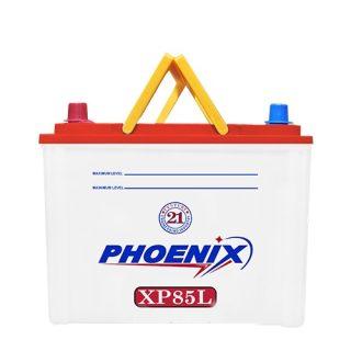 XP85L_12_VOLTS_11_PLATES_60_AH_PHEONIX_BATTERY_LEAD_ACID_BEST_PRICE_BATTERYUSTAD_ISLAMABAD_RAWALPINDI_LAHORE_MULTAN_FAISLABAD_FSD_ISB_LHR, car battery, corolla battery, phoenix battery, phoenix 85, phoenix in lahore, phoenix battery in isb , phoenix battery in islamabad, phoenix battery in fsd