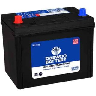 DL-105,daewoo dl 105, BATTERY USTAD_ISLAMABAD_RAWALPINDI_LAHORE_MULTAN_FAISLABAD_FSD_ISB_LHR,battery, daewoo battery,daewoo 105,car battery,Daewoo battery in isb, Daewoo battery in Islamabad, Daewoo battery in Rawalpindi, Daewoo battery in multan, Daewoo battery in Lahore, Daewoo battery in lhr, Daewoo battery in fsd, Daewoo battery in faislabad, Daewoo battery in vehari , battery in isb, battery in lhr, battery in Lahore, battery in fsd, battery in faisalad, battery in multan, battery in Islamabad, battery in Rawalpindi, battery in vehari, free home delivery, online order, battery ustad