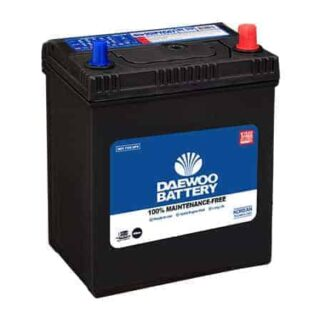 DL-50,daewoo dl 50, BATTERYUSTAD_ISLAMABAD_RAWALPINDI_LAHORE_MULTAN_FAISLABAD_FSD_ISB_LHR,battery, daewoo battery,daewoo 50,car battery,Daewoo battery in isb, Daewoo battery in Islamabad, Daewoo battery in Rawalpindi, Daewoo battery in multan, Daewoo battery in Lahore, Daewoo battery in lhr, Daewoo battery in fsd, Daewoo battery in faislabad, Daewoo battery in vehari , battery in isb, battery in lhr, battery in Lahore, battery in fsd, battery in faisalad, battery in multan, battery in Islamabad, battery in Rawalpindi, battery in vehari, free home delivery, online order, battery ustad