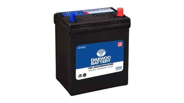 DL-55,daewoo dl 55, BATTERYUSTAD_ISLAMABAD_RAWALPINDI_LAHORE_MULTAN_FAISLABAD_FSD_ISB_LHR,battery, daewoo battery,daewoo 55,car battery,Daewoo battery in isb, Daewoo battery in Islamabad, Daewoo battery in Rawalpindi, Daewoo battery in multan, Daewoo battery in Lahore, Daewoo battery in lhr, Daewoo battery in fsd, Daewoo battery in faislabad, Daewoo battery in vehari , battery in isb, battery in lhr, battery in Lahore, battery in fsd, battery in faisalad, battery in multan, battery in Islamabad, battery in Rawalpindi, battery in vehari, free home delivery, online order, battery ustad