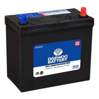 DL-60,daewoo dl 60, BATTERY USTAD_ISLAMABAD_RAWALPINDI_LAHORE_MULTAN_FAISLABAD_FSD_ISB_LHR,battery, daewoo battery,daewoo 60,car battery,Daewoo battery in isb, Daewoo battery in Islamabad, Daewoo battery in Rawalpindi, Daewoo battery in multan, Daewoo battery in Lahore, Daewoo battery in lhr, Daewoo battery in fsd, Daewoo battery in faislabad, Daewoo battery in vehari , battery in isb, battery in lhr, battery in Lahore, battery in fsd, battery in faisalad, battery in multan, battery in Islamabad, battery in Rawalpindi, battery in vehari, free home delivery, online order, battery ustad