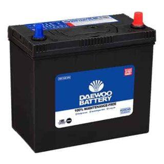 DL-65,daewoo dl 65, BATTERY USTAD_ISLAMABAD_RAWALPINDI_LAHORE_MULTAN_FAISLABAD_FSD_ISB_LHR,battery, daewoo battery,daewoo 65,car battery,Daewoo battery in isb, Daewoo battery in Islamabad, Daewoo battery in Rawalpindi, Daewoo battery in multan, Daewoo battery in Lahore, Daewoo battery in lhr, Daewoo battery in fsd, Daewoo battery in faislabad, Daewoo battery in vehari , battery in isb, battery in lhr, battery in Lahore, battery in fsd, battery in faisalad, battery in multan, battery in Islamabad, battery in Rawalpindi, battery in vehari, free home delivery, online order, battery ustad