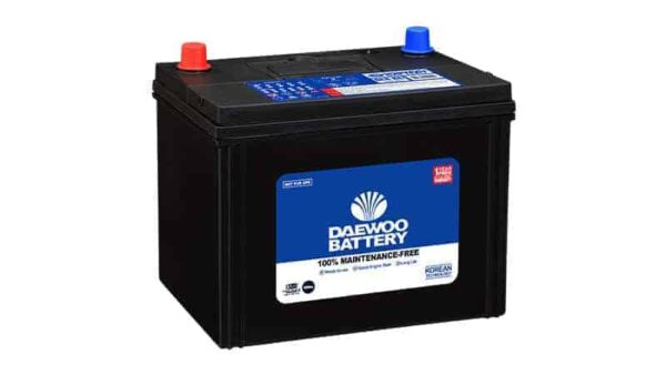 Daewoo battery Daewoo dl 85 70 ah Daewoo dl 85 70 ah in Lahore Daewoo dl 85 70 ah in Islamabad Daewoo dl 85 70 ah in Rawalpindi Daewoo dl 85 70 ah in Karachi Daewoo dl 85 70 ah in faisalabad Daewoo dl 85 70 ah in multan battery ustad Daewoo dl 85