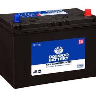 DLS-120,daewoo dl 120, BATTERY USTAD_ISLAMABAD_RAWALPINDI_LAHORE_MULTAN_FAISLABAD_FSD_ISB_LHR,battery, daewoo battery,daewoo 120,car battery,Daewoo battery in isb, Daewoo battery in Islamabad, Daewoo battery in Rawalpindi, Daewoo battery in multan, Daewoo battery in Lahore, Daewoo battery in lhr, Daewoo battery in fsd, Daewoo battery in faislabad, Daewoo battery in vehari , battery in isb, battery in lhr, battery in Lahore, battery in fsd, battery in faisalad, battery in multan, battery in Islamabad, battery in Rawalpindi, battery in vehari, free home delivery, online order, battery ustad