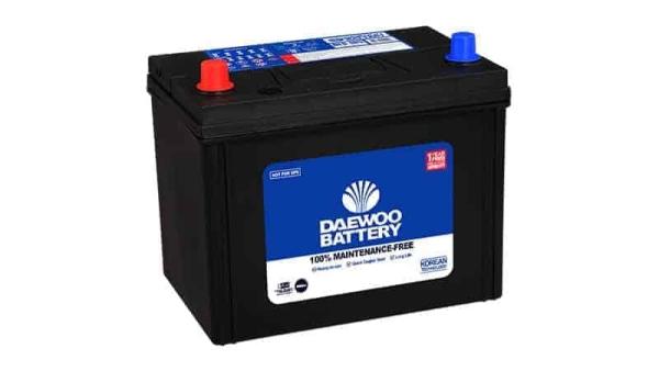 DR-105,daewoo dr 105, BATTERY USTAD_ISLAMABAD_RAWALPINDI_LAHORE_MULTAN_FAISLABAD_FSD_ISB_LHR,battery, daewoo battery,daewoo 105,car battery,Daewoo battery in isb, Daewoo battery in Islamabad, Daewoo battery in Rawalpindi, Daewoo battery in multan, Daewoo battery in Lahore, Daewoo battery in lhr, Daewoo battery in fsd, Daewoo battery in faislabad, Daewoo battery in vehari , battery in isb, battery in lhr, battery in Lahore, battery in fsd, battery in faisalad, battery in multan, battery in Islamabad, battery in Rawalpindi, battery in vehari, free home delivery, online order, battery ustad