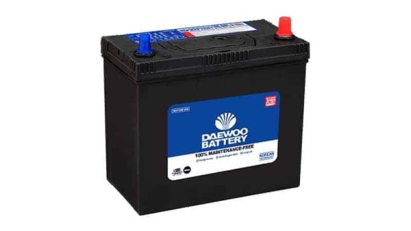 DR-60,daewoo dr 60, BATTERY USTAD_ISLAMABAD_RAWALPINDI_LAHORE_MULTAN_FAISLABAD_FSD_ISB_LHR,battery, daewoo battery,daewoo 60,car battery,Daewoo battery in isb, Daewoo battery in Islamabad, Daewoo battery in Rawalpindi, Daewoo battery in multan, Daewoo battery in Lahore, Daewoo battery in lhr, Daewoo battery in fsd, Daewoo battery in faislabad, Daewoo battery in vehari , battery in isb, battery in lhr, battery in Lahore, battery in fsd, battery in faisalad, battery in multan, battery in Islamabad, battery in Rawalpindi, battery in vehari, free home delivery, online order, battery ustad