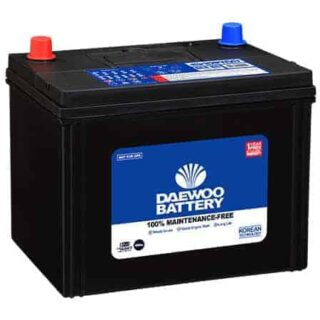DR-85,daewoo dr 85, BATTERY USTAD_ISLAMABAD_RAWALPINDI_LAHORE_MULTAN_FAISLABAD_FSD_ISB_LHR,battery, daewoo battery,daewoo 85,car battery,Daewoo battery in isb, Daewoo battery in Islamabad, Daewoo battery in Rawalpindi, Daewoo battery in multan, Daewoo battery in Lahore, Daewoo battery in lhr, Daewoo battery in fsd, Daewoo battery in faislabad, Daewoo battery in vehari , battery in isb, battery in lhr, battery in Lahore, battery in fsd, battery in faisalad, battery in multan, battery in Islamabad, battery in Rawalpindi, battery in vehari, free home delivery, online order, battery ustad