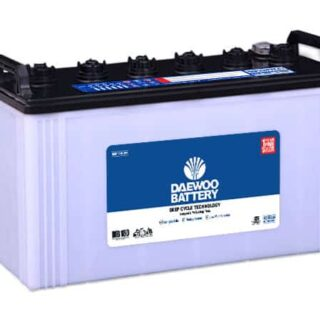 Daewoo Dib 180,BATTERYUSTAD_ISLAMABAD_RAWALPINDI_LAHORE_MULTAN_FAISLABAD_FSD_ISB_LHR,Daewoo battery in isb, Daewoo battery in Islamabad, Daewoo battery in Rawalpindi, Daewoo battery in multan, Daewoo battery in Lahore, Daewoo battery in lhr, Daewoo battery in fsd, Daewoo battery in faislabad, Daewoo battery in vehari , battery in isb, battery in lhr, battery in Lahore, battery in fsd, battery in faisalad, battery in multan, battery in Islamabad, battery in Rawalpindi, battery in vehari, free home delivery, online order, battery ustad, ups battery, solar battery, home delivery, free installation