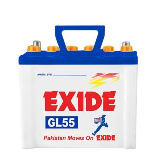 GL55_12_VOLTS_11_PLATES_40_AH_EXIDE_BATTERY_LEAD_ACID_BEST_PRICE_BATTERYUSTAD_ISLAMABAD_RAWALPINDI_LAHORE_MULTAN_FAISLABAD_FSD_ISB_LHR,Exide battery in isb, Exide battery in Islamabad, Exide battery in Rawalpindi, Exide battery in multan, Exide battery in Lahore, Exide battery in lhr, Exide battery in fsd, Exide battery in faislabad, Exide battery in vehari , battery in isb, battery in lhr, battery in Lahore, battery in fsd, battery in faislamabad, battery in multan, battery in Islamabad, battery in Rawalpindi, battery in vehari, free home delivery, online order