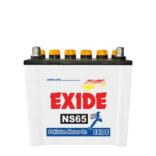 NS65_12_VOLTS_13_PLATES_55_AH_EXIDE_BATTERY_LEAD_ACID_BEST_PRICE_BATTERYUSTAD_ISLAMABAD_RAWALPINDI_LAHORE_MULTAN_FAISLABAD_FSD_ISB_LHR,Exide battery in isb, Exide battery in Islamabad, Exide battery in Rawalpindi, Exide battery in multan, Exide battery in Lahore, Exide battery in lhr, Exide battery in fsd, Exide battery in faislabad, Exide battery in vehari , battery in isb, battery in lhr, battery in Lahore, battery in fsd, battery in faislamabad, battery in multan, battery in Islamabad, battery in Rawalpindi, battery in vehari, free home delivery, online order,honda battery, toyota battery, suzuki battery, battery, civic battery, gli battery, xli battery , door step, best battery