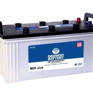 daewoo dib 260, BATTERYUSTAD_ISLAMABAD_RAWALPINDI_LAHORE_MULTAN_FAISLABAD_FSD_ISB_LHR,battery, daewoo battery,daewoo 260,generator battery,Daewoo battery in isb, Daewoo battery in Islamabad, Daewoo battery in Rawalpindi, Daewoo battery in multan, Daewoo battery in Lahore, Daewoo battery in lhr, Daewoo battery in fsd, Daewoo battery in faislabad, Daewoo battery in vehari , battery in isb, battery in lhr, battery in Lahore, battery in fsd, battery in faisalad, battery in multan, battery in Islamabad, battery in Rawalpindi, battery in vehari, free home delivery, online order, battery ustad