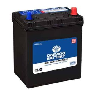 daewoo dl 46, BATTERYUSTAD_ISLAMABAD_RAWALPINDI_LAHORE_MULTAN_FAISLABAD_FSD_ISB_LHR,battery, daewoo battery,daewoo 46,car battery,Daewoo battery in isb, Daewoo battery in Islamabad, Daewoo battery in Rawalpindi, Daewoo battery in multan, Daewoo battery in Lahore, Daewoo battery in lhr, Daewoo battery in fsd, Daewoo battery in faislabad, Daewoo battery in vehari , battery in isb, battery in lhr, battery in Lahore, battery in fsd, battery in faisalad, battery in multan, battery in Islamabad, battery in Rawalpindi, battery in vehari, free home delivery, online order, battery ustad
