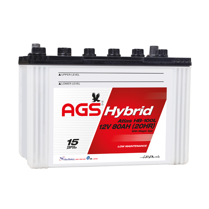 HB 100, ags hybrid 100L, ags hybrid battery, ags hybrid battery in islamabad , ags hybrid battery in lahore , ags hybrid battery in lhr, ags hybrid battery in karachi , ags hb 100 L, ags hb 100, ags rivo battery
