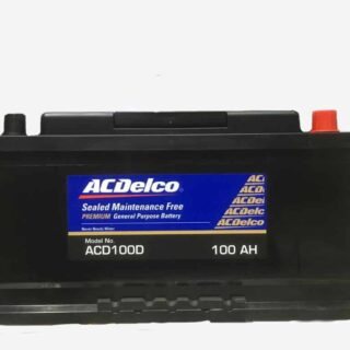 acdelco 100 ah, acdelco din size, acdelco battery , bmw battery , battery in Islamabad , battery in isb , battery in Rawalpindi , car battery