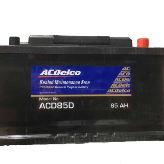 acdelco 85 ah, acdelco 85,acdelco battery , bmw battery , mercedes battery , od battery , acdelco battery in islamabad , lahore , karachi,ACDelco 85 AH ACD85D Din Size Acdelco Battery is used with vehicles like range rover audi car mercedes car bmw and many others.